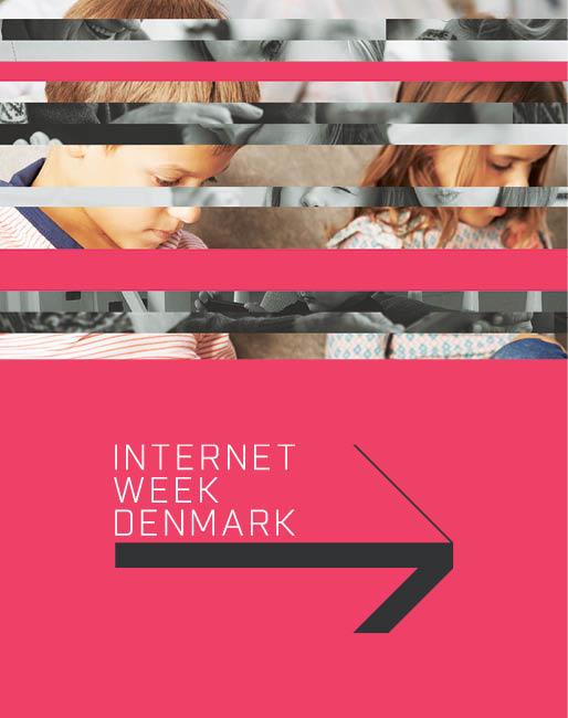 iwdk2016_brochure_digital_billede